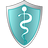 health-care-shield-icon.png