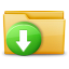 folder-download-icon.png